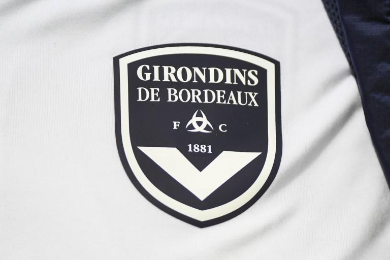 Bruno Fievet veut reprendre les Bordeaux