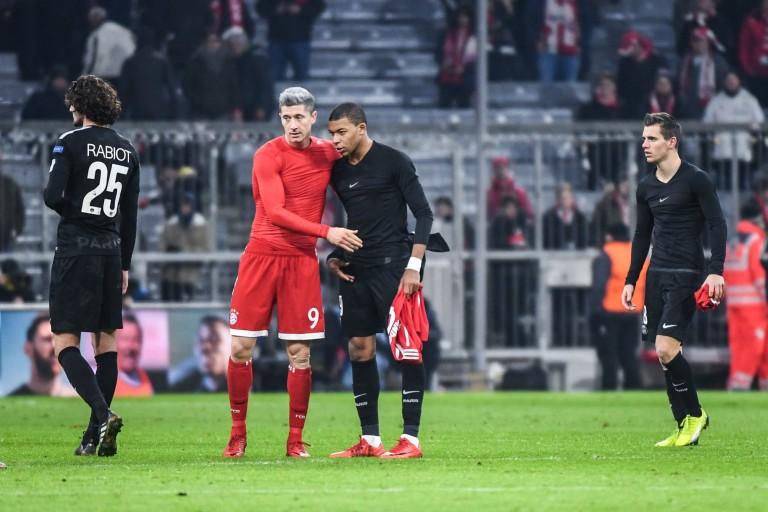 Mercato - PSG : Leonardo prêt à tenter le coup Lewandowski pour remplacer Mbappé ?