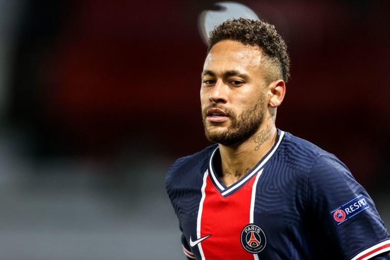 Neymar proche de prolonger au PSG