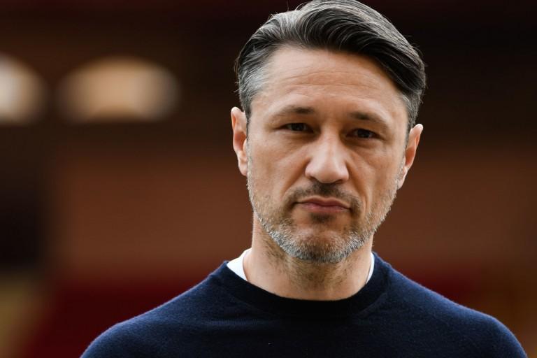 Le Monaco de Kovac vise le titre