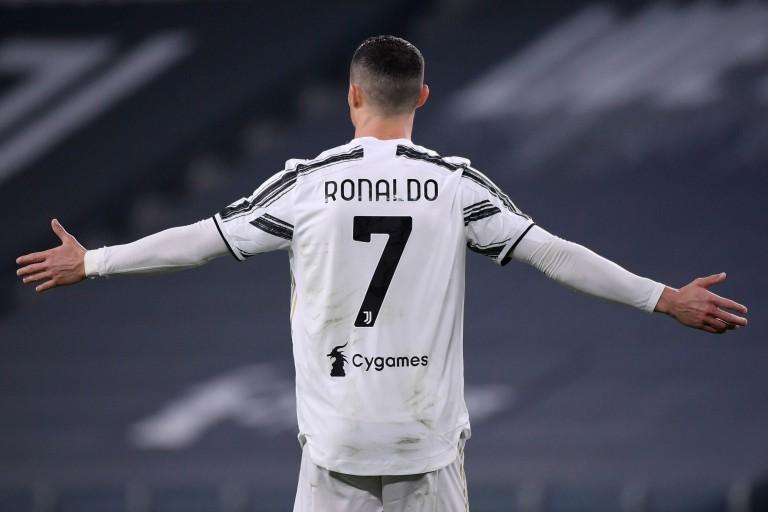La Juve est prête à se séparer de Cristiano Ronaldo.