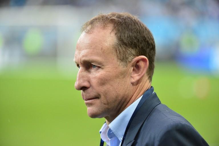 Jean-pierre Papin a parlé du choc PSG - Bayern Munich en LDC.