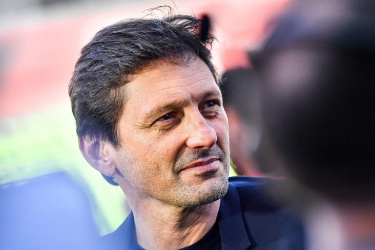 PSG Mercato : Leonardo a ciblé un défenseur central en Angleterre.