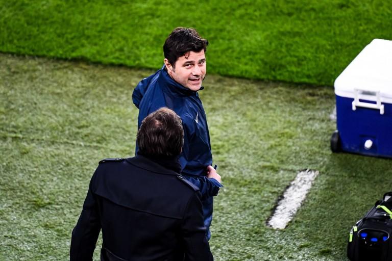 Mauricio Pochettino veut un nouveau défenseur central au PSG.