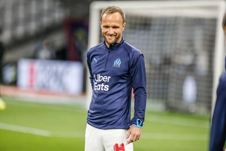 Valère Germain bientôt avec Maxime Lopez à Sassuolo ?