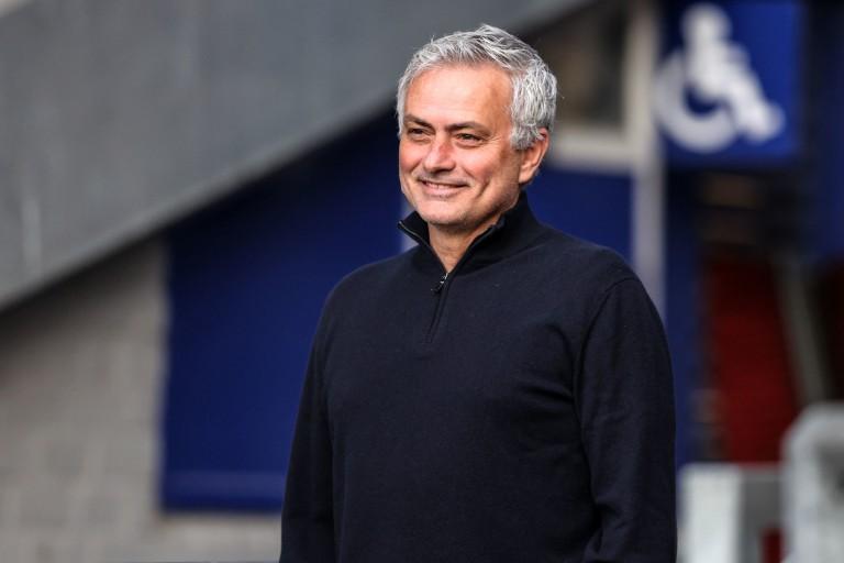 José Mourinho veut piocher au LOSC