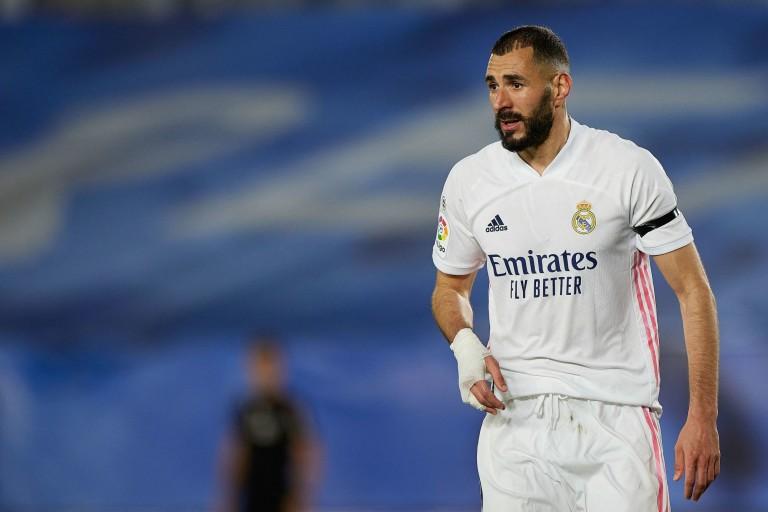 Karim Benzema va prolonger au Real Madrid.