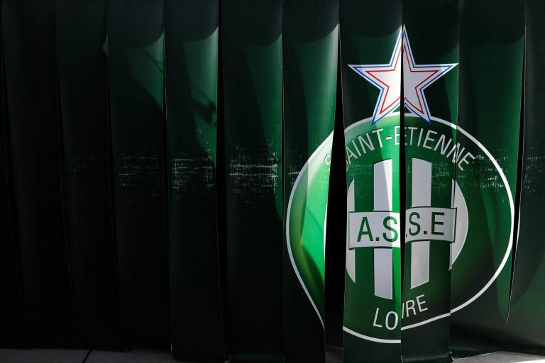 L'ASSE signe un partenariat de 3 ans avec l'UP2IT.
