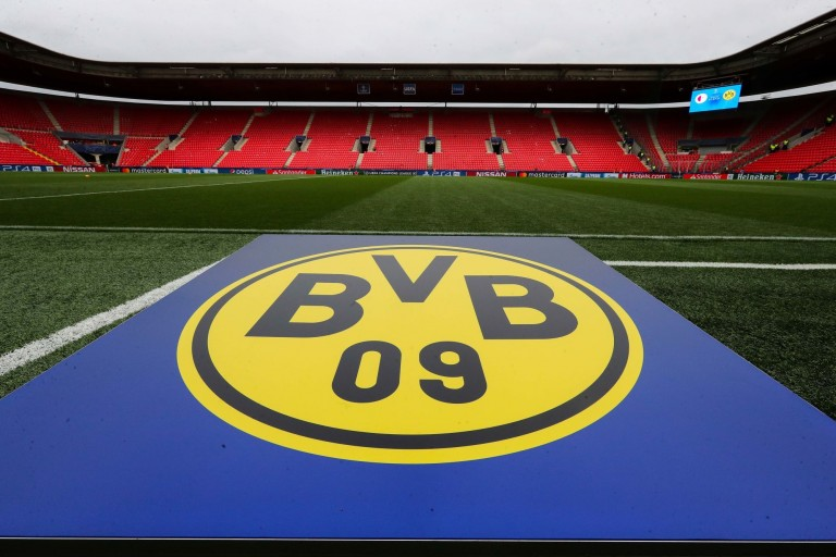 Dortmund intéressé par un jeune du PSG