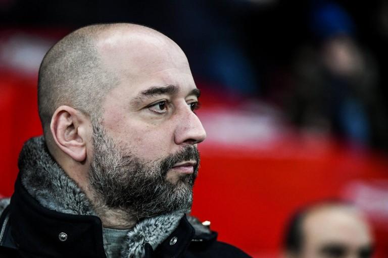 Gérard Lopez vers les Girondins de Bordeaux