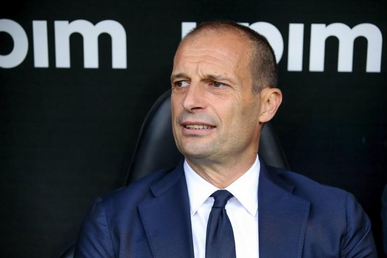 La Juventus fonce sur Manuel Locatelli