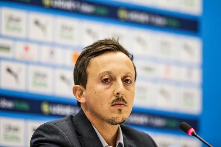 L'OM menacé par Dortmund pour Guendouzi