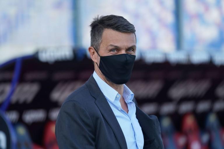 L'AC Milan propose un prêt à l'OM