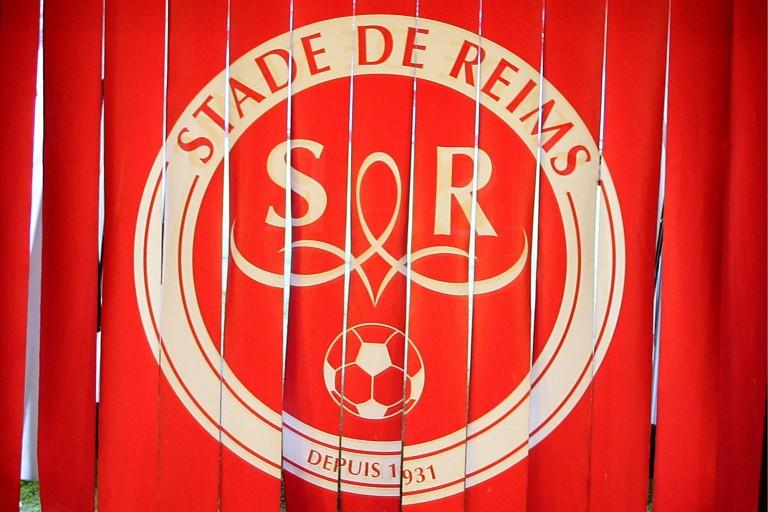 Joseph Okumu échappe au Stade de Reims