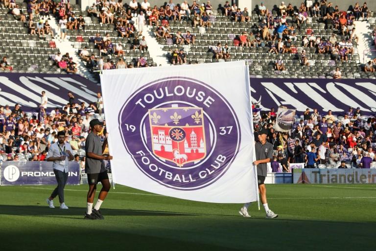 Le Toulouse FC en échec pour Igor Vujacic