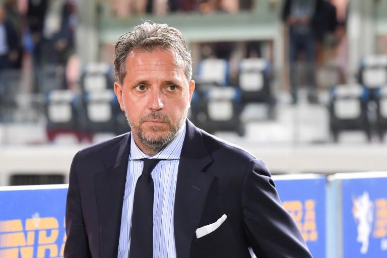 PSG Mercato : Fabio Paratici annoncé pour remplacer Leonardo au poste de directeur sportif.