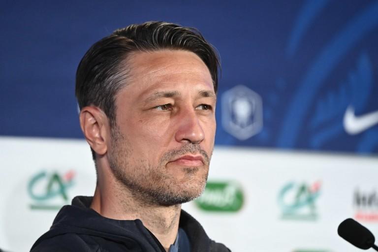 Niko Kovac, coach de l'AS Monaco, vise une star du Bayern.
