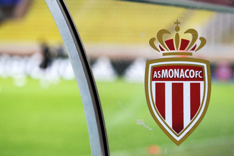 Un jeune quitte Monaco pour le FC Nantes