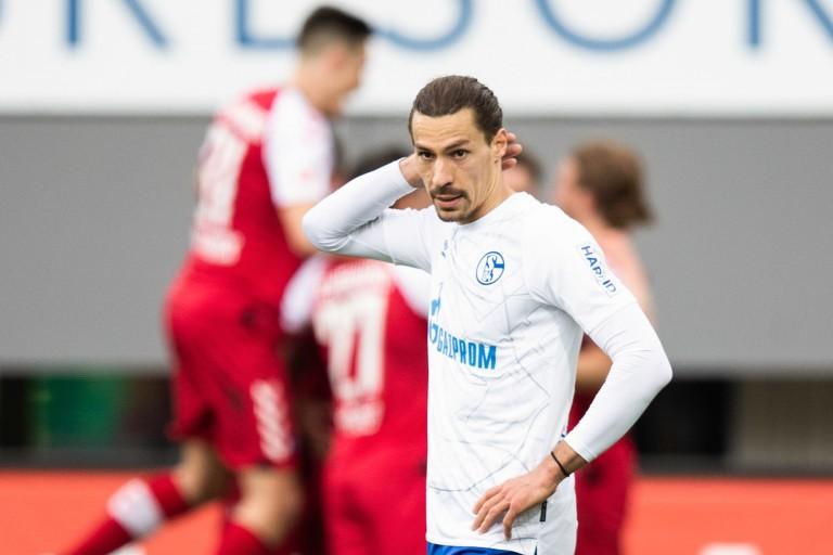 Proche d'un retour à Montpellier cet été, Benjamin Stambouli va finalement poursuivre sa carrière en Turquie.