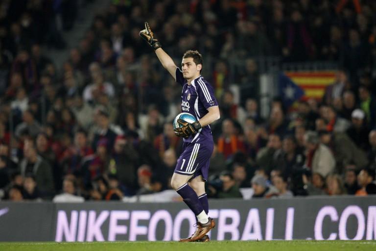 Hécatombe au Real Madrid après la fuite d'audios polémiques de Florentino Pérez.