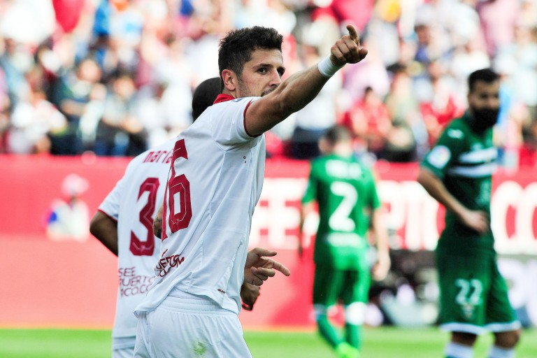 Monaco Mercato : Officiel, Stevan Jovetic signe au Hertha Berlin.