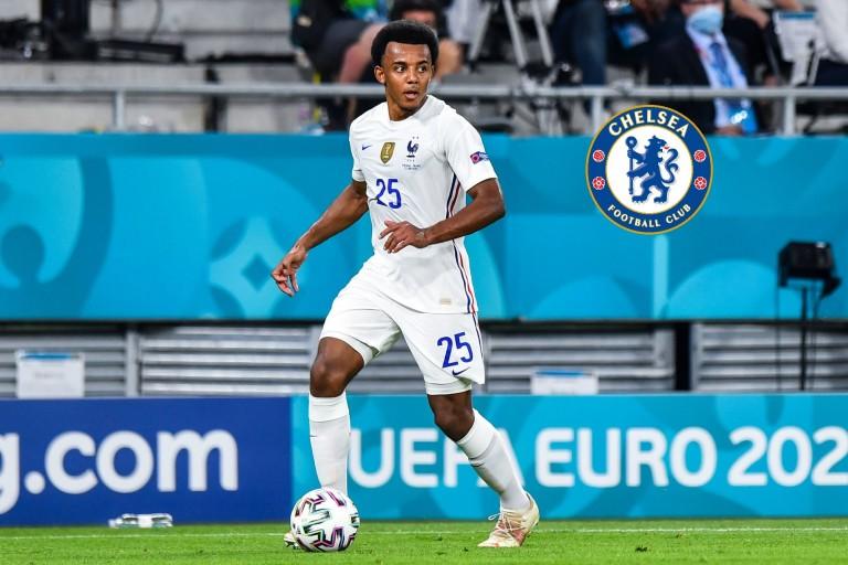 Chelsea Mercato : 35M€, officialisation proche pour Koundé.