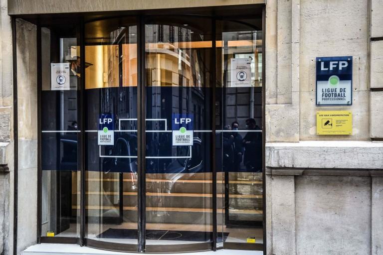 Bordeaux DNCG : Les girondins rétrogradés en Ligue 2 !