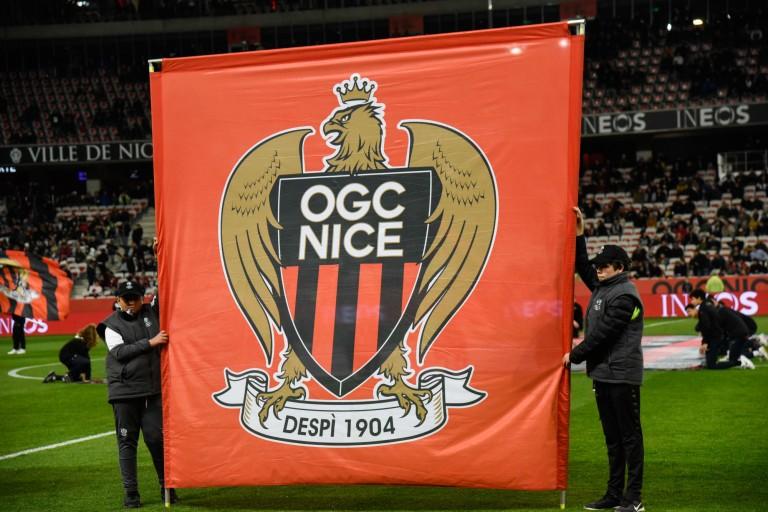 L'OGC Nice lorgne Zion Atta