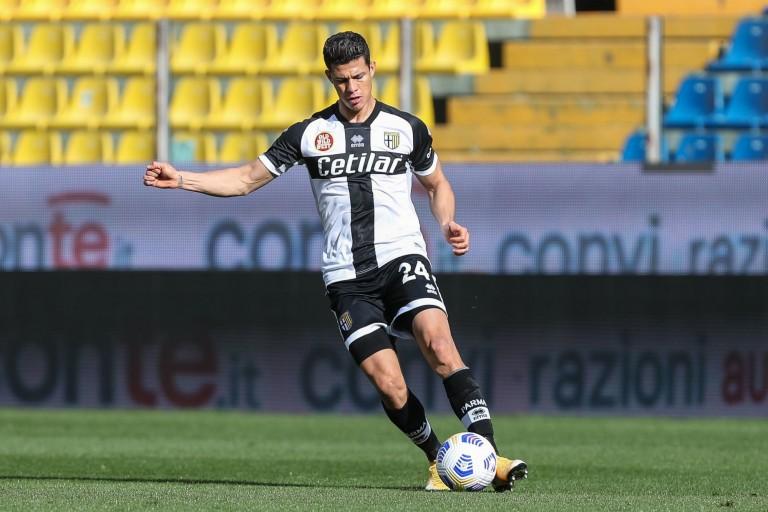 ASSE Mercato : Les Verts et Nantes en lutte pour un la révélation Osorio.