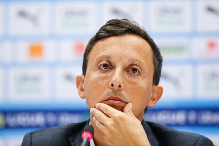 Mercato OM : Longoria poussé à recruter au PSG.