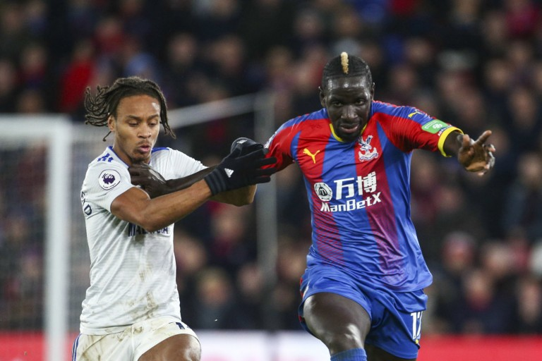 Montpellier Mercato : Mamadou Sakho officialisé ce week-end !
