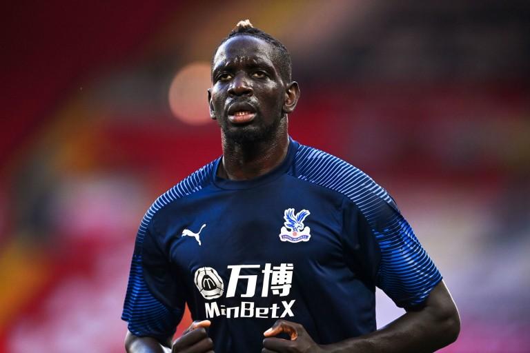 Mamadou Sakho s'apprête à rejoindre Montpellier.