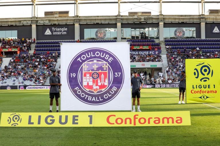 Ado Onaiwu bientôt au Toulouse FC