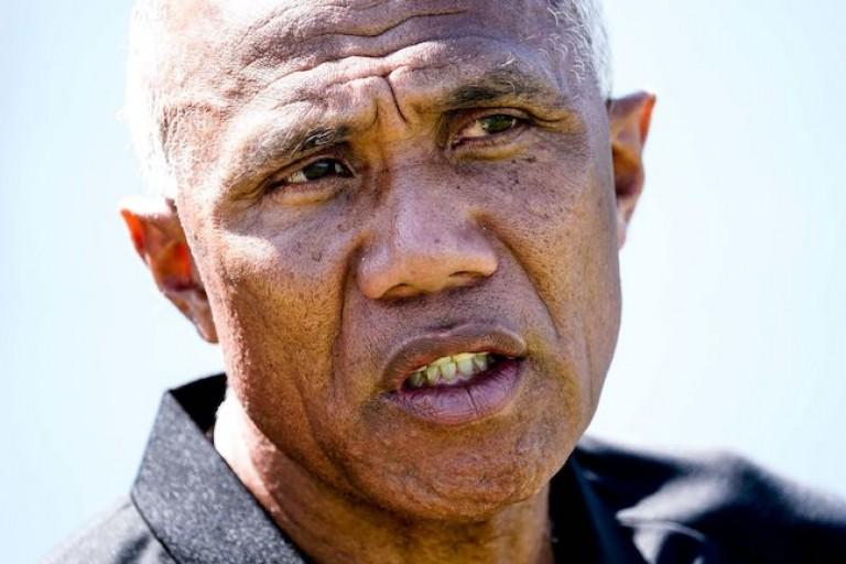 Mercato FC Nantes : Kombouaré attend des buteurs