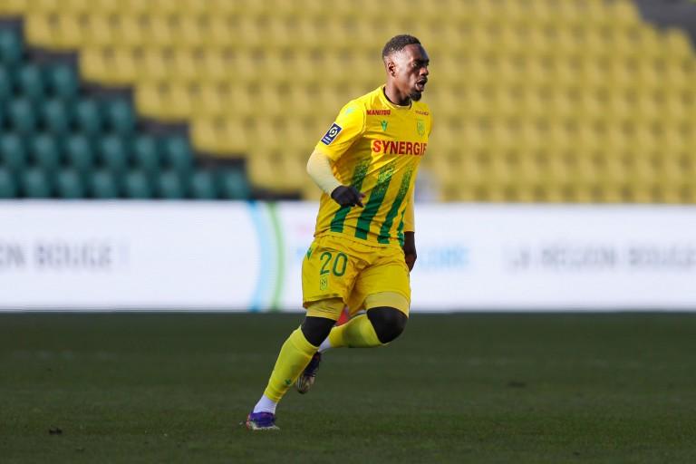 FC Nantes Mercato : Jean-Kévin Augustin en route pour la Turquie ?