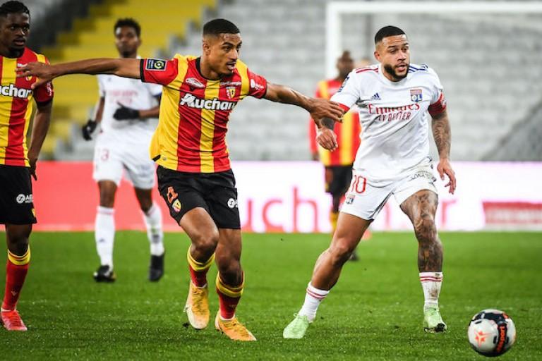 Stade Rennais Mercato : Loïc Badé présenté jeudi à Rennes.