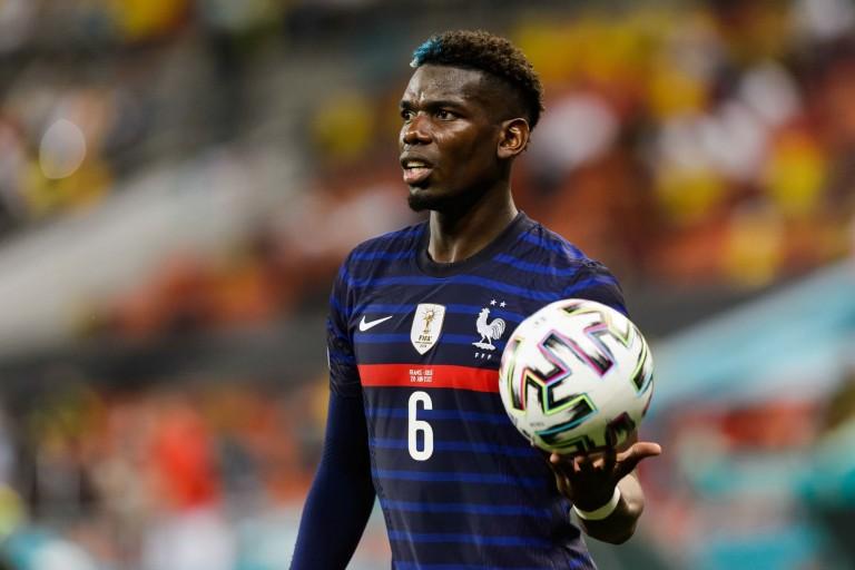Le PSG va accélérer prochainement pour Paul Pogba.