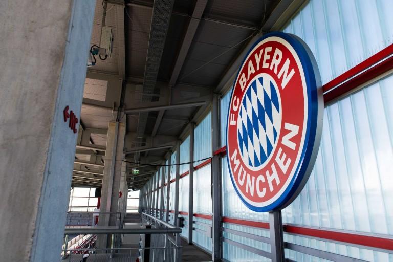 Le Bayern Munich dans le dur pour Thilo Kehrer