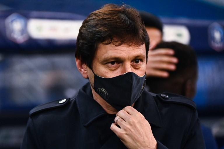 PSG Mercato : Officiel ! Leonardo finalise un problème très important.