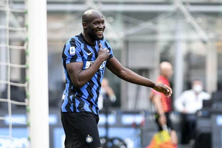 Chelsea Mercato : Accord trouvé avec Romelu Lukaku !
