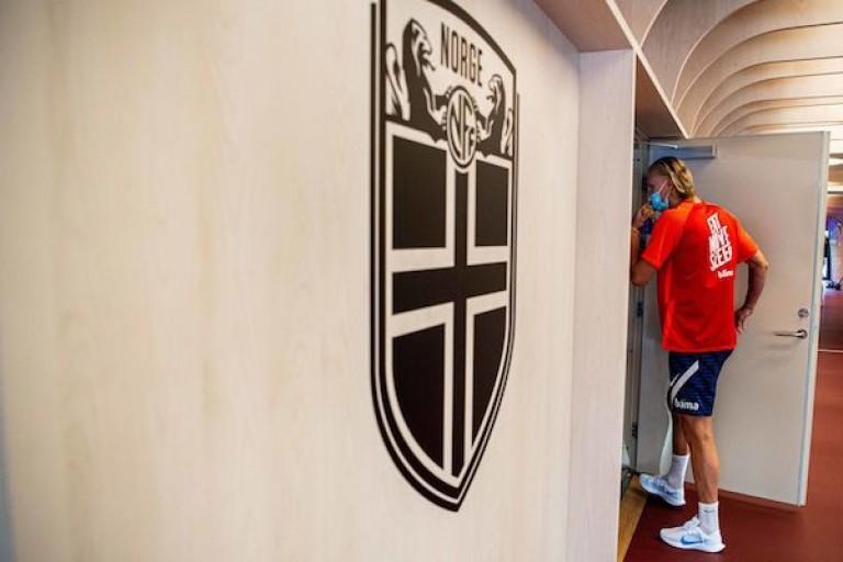 PSG Mercato : Un avenir loin de Dortmund pour Haaland ?
