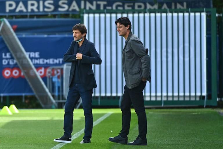 Après Gianluigi Donnaruma, le PSG prépare un autre gros coup à Milan.