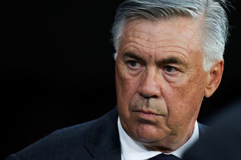 Real Madrid : Carlo Ancelotti veut vendre Marcelo dès le mois de janvier