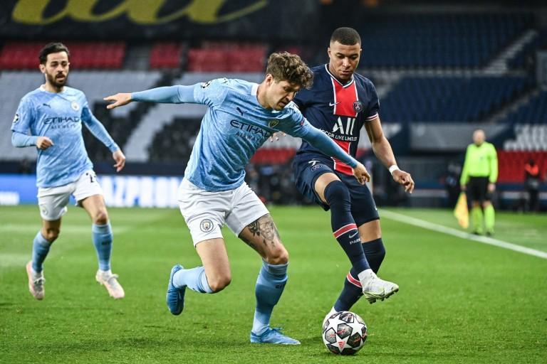 Manchester City devrait tenter sa chance dans le dossier Kylian Mbappé, alors que le joueur n'a toujours pas prolongé son contrat avec le PSG.