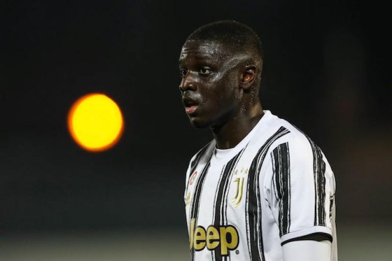 Le FC Nantes souhaite renouveler le contrat d'Abdoulaye Dabo.