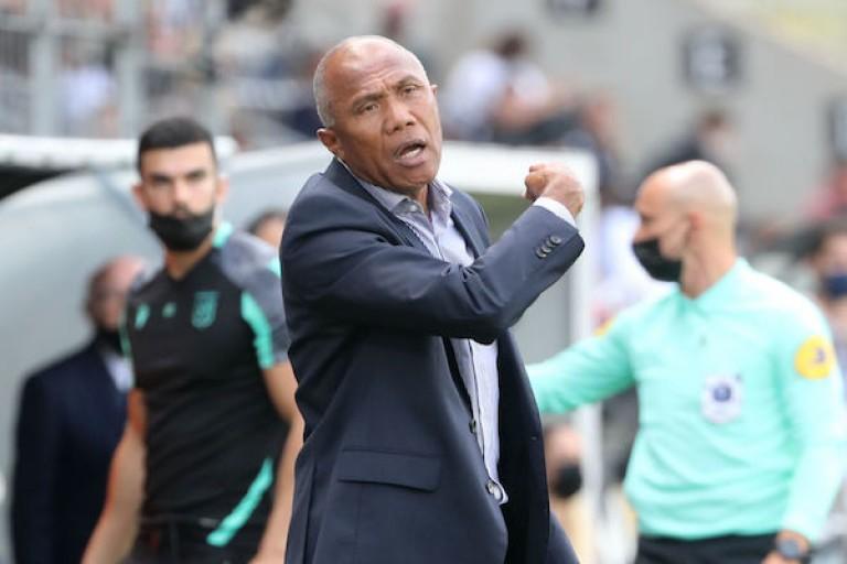 L'arbitre de la rencontre contre Troyes rappelle de mauvais souvenirs au FC Nantes.
