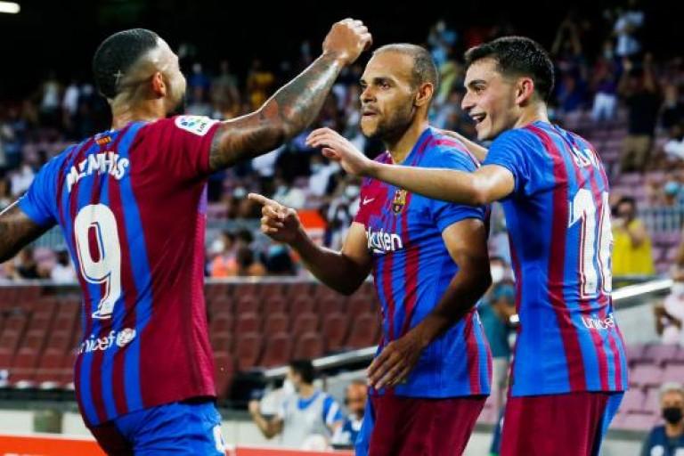 Une prolongation annoncée au Barça
