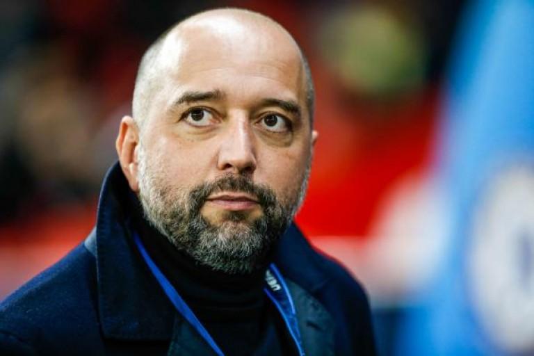 Gérard Lopez et les Girondins de Bordeaux ont tout tenté pour faire venir le défenseur marocain, Achraf Dari.
