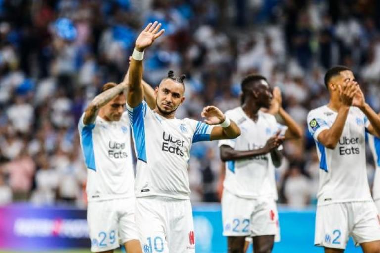 L'OM club le plus détesté en France