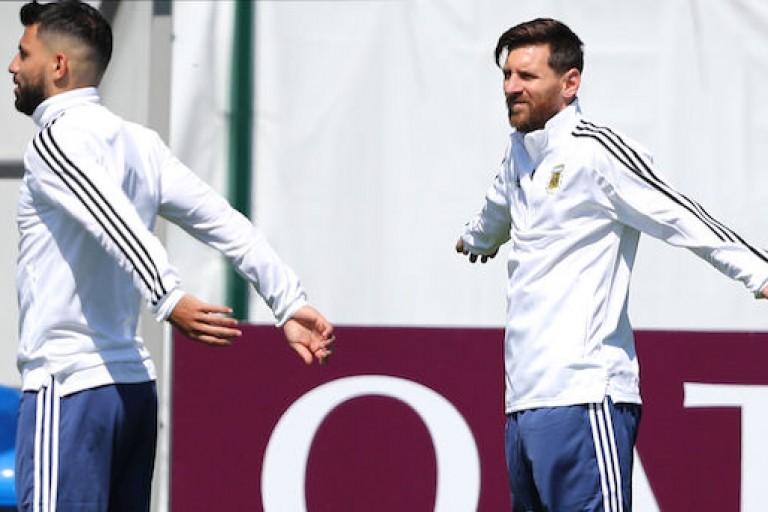 Mercato PSG : Lionel Messi reviendra à Barcelone.